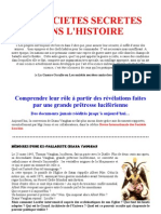 Catalog Delacroix1