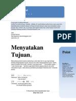 modul bahasa jepang