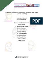 cuadernillo_catedra_2007 (1)