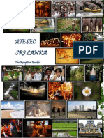 10183645 AIESEC SRI LANKA 11.12 Reception Booklet Revised