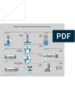 Poster in Pneumatic From Hamiti festo didactic