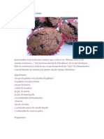 62917053-28-Muffins