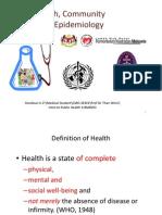 Intro Public Health 4 BMDHO