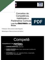 Cópia de Luiz Fernando Riberiro de souza