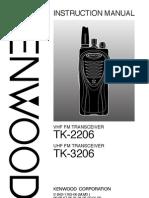 TK-2206M-3206M-manual