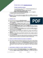PRONTUARIO PARTE1 SEP2007