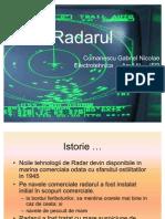 Radar.ro