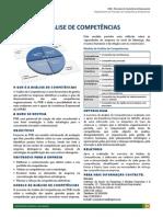 analise_de_competencias