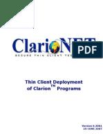 ClarioNET_6301