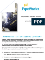 Pipeworks Eng