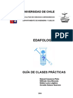 21657279 Manual Edafologia