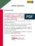 Nat 2010 Manual