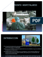 aislamientohospitalario-110617005722-phpapp02