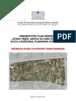 1_UPU_Staro_Trnje_knjiga_prijedlog_plana_za_ponovnu_javnu_raspravu