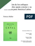 PEEA_Meller_Unidad_3