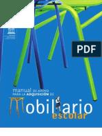 Manual Apoyo Adquisicion Mob Ilia Rio Escolar