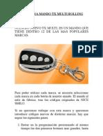Manual Mando TX Mult 1.PDF.
