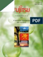 FUJITSU 30000
