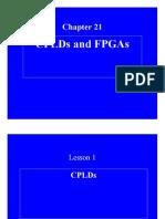 DigDesignCh21L01