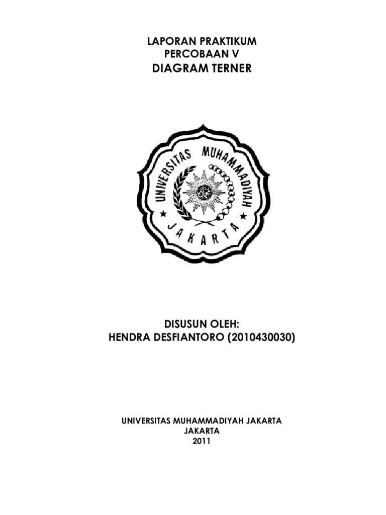 Lap praktikum diagram terner praktikum diagram terner ccuart Image collections