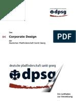 Cornelia Pretzer Corporate Design Muss Sein