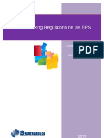 informe_benchmarking_regulatorio_2011