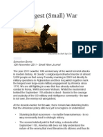 """The Longest (Small) War   - Small Wars Journal.rtfd"""
