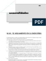 Manual to Industria
