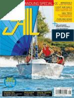 Sail January 2012 US (1)