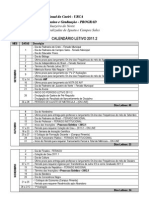 Calendario20112-CratoJuazeiroIguatuCSales (1)