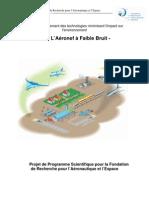 Appel1_Fondation_AFB