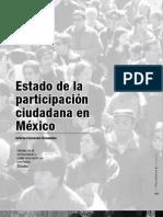 Gobierno y Participación Ciudadana