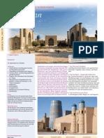 usbekistan_reise