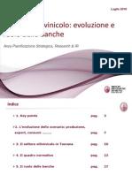 Vinoluglio2010