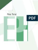 2.EPH 10 Total País