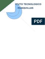 FOLLETO DE DECIMO 2011-2012