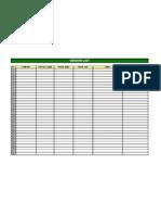 Copy of Vendor List (Inventory Wizard)