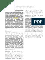 Paper Traducido(1)1.1