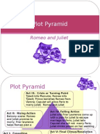 romeo and juliet plot diagram fairy tales plot diagram example plot structure of romeo and juliet