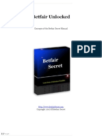 Betfair Unlocked Www.deallook.com com