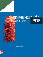 parslow inmunologia pdf