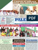 Palestra 07-ENE-2012
