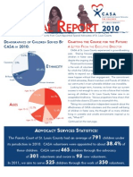 Casastlcounty Annual Report