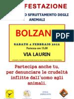 VOLANTINO FIACC 04022012