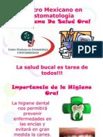 rotafolio de diabetes folleto en pdf