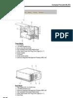 Compaq Proliant Ml370 g1