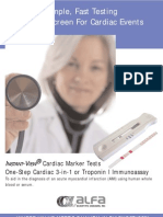 Cardiac-00-0126C