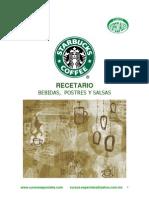 Recetario_-_Starbucks