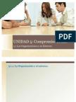 UNIDAD 5-.