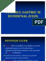 Ulcerul Gastro-dd 2011 Dec(1)